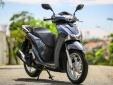Honda SH 'ào ào' giảm giá mạnh: Lý do vì sao và có nên mua ngay 'món hời'?