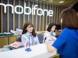 MobiFone lên tiếng sau sự cố chất lượng dịch vụ bị gián đoạn