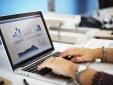 Nghị định bảo vệ dữ liệu cá nhân dự kiến trình Chính phủ trong quý I năm 2021