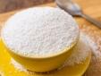 Xem xét yêu cầu điều tra mặt hàng hóa chất Sorbitol nhập bán phá giá tại Việt Nam
