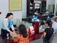 Ngân hàng Hợp tác xã Việt Nam: Trợ lực khách hàng và thành viên vượt khó
