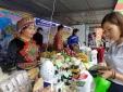 Hội chợ Làng nghề và Sản phẩm OCOP Việt Nam 2020- Kết nối sản xuất gắn với tiêu thụ sản phẩm