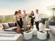Khỏi lo về giá khi du lịch cùng nhóm bạn với ưu đãi của Premier Residences Phu Quoc Emerad Bay