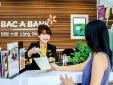 Bac A Bank 'bơm tiền' cho 'hệ sinh thái' TH, chất lượng tín dụng lộ vấn đề?