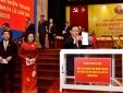 Thành ủy Hà Nội tiếp tục kêu gọi ủng hộ đồng bào miền Trung bị thiệt hại do mưa lũ