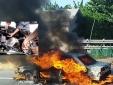 Để ô tô không cháy nổ giữa đường cần đặc biệt lưu ý bảo dưỡng chi tiết nào?