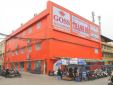 Bán hàng không rõ nguồn gốc, CEO siêu thị Thành Đô nói 'không quan tâm'!