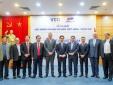 Thành lập Hội đồng Doanh nghiệp Việt Nam – Châu Âu (EVBC)