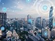 Xây dựng thành phố thông minh cần bắt đầu từ quy hoạch thông minh