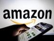Tiếp cận sàn thương mại điện tử Amazon tạo điều kiện xuất khẩu hàng hóa Việt Nam