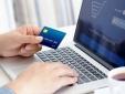 Ngăn chặn, xử lý kịp thời vi phạm trong hoạt động thương mại điện tử