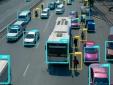 Phát triển hệ thống giao thông thông minh: Trụ cột quan trọng để xây dựng đô thị thông minh