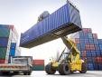 Bộ Công thương đẩy mạnh hỗ trợ doanh nghiệp tận dụng tốt các FTA