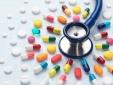 Canada thông báo đề xuất mở rộng các sản phẩm dược phẩm