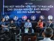 Sắp có Liên minh các quỹ đầu tư mạo hiểm tại Việt Nam