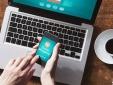 Cảnh báo nguy cơ bị lừa đảo do giao dịch với đối tác qua mạng Internet