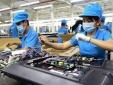 Nâng cao hiệu quả hỗ trợ doanh nghiệp nhỏ và vừa tại Việt Nam
