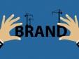 Ngăn chặn hành vi lừa đảo, bảo vệ người tiêu dùng với nhãn hiệu tiêu chuẩn