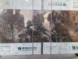 Nhập khẩu đá ốp lát không ghi rõ nhãn phụ tiếng Việt, một doanh nghiệp bị xử phạt