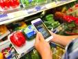 95% cửa hàng kinh doanh trái cây tại Hà Nội có trang thiết bị giám sát chất lượng