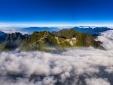 Đi ngay kẻo lỡ hành trình săn mây rẻ nhất Sa Pa
