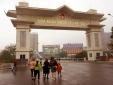 Thông tin cần đặc biệt lưu ý khi xuất nhập khẩu với Vân Nam (Trung Quốc)