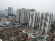 Bộ Xây dựng đề xuất có thêm loại nhà ở thương mại giá rẻ chỉ 20-28 triệu đồng/m2