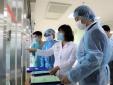 Chuẩn hóa công tác khám chữa bệnh tại Bệnh viện Quân đội 108 nhờ áp dụng hệ thống quản lý 9001