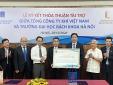 PV GAS tài trợ 5,33 tỷ đồng cho Trường Đại học Bách khoa Hà Nội