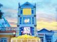 Vì sao thẩm mỹ viện Thảo Vy của hoa hậu Nguyễn Thị Thu Thảo bị xử phạt?