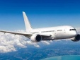 Nguyên nhân khiến Bộ GTVT quyết định hủy bỏ giấy phép bay của Công ty Bầu Trời Xanh?