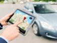 Thủ thuật khắc phục các lỗi thường gặp trên thiết bị định vị ô tô