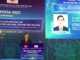 Đổi mới sáng tạo phát triển ngành công nghệ vật liệu của Việt Nam