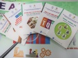 Hình thành tủ sách hướng dẫn, hỗ trợ doanh nghiệp nâng cao năng suất, chất lượng
