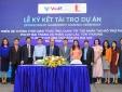 'Người đồng hành' VinIF và hành trình phát triển khoa học Việt