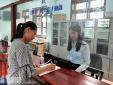 Công ty Điện lực Hà Nam quan tâm thực hiện tốt công tác dịch vụ chăm sóc khách hàng
