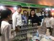 Hà Nội: Phát triển thị trường tiêu thụ nông sản, thực phẩm và sản phẩm OCOP