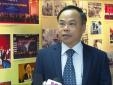 10 năm chặng đường nâng cao năng suất và chất lượng sản phẩm hàng hóa của doanh nghiệp Việt Nam