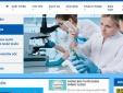 Công ty NHO-QSCert bị phạt 40 triệu đồng và đình chỉ thử nghiệm 3 tháng