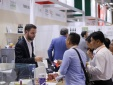 Nhiều tín hiệu tích cực từ các doanh nghiệp châu Âu kinh doanh tại Việt Nam