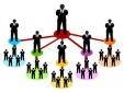 Siết chặt quy định về điều kiện đăng ký hoạt động bán hàng đa cấp