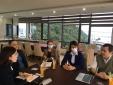 Áp dụng mô hình quản lý chất lượng dịch vụ tại Công ty TNHH Khách sạn Vincent Hạ Long