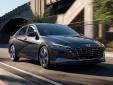Hyundai Elantra 2021 đẹp long lanh sắp ra mắt giá hơn 400 triệu đồng hấp dẫn cỡ nào?