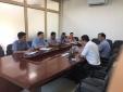 Không ngừng nâng cao chất lượng dịch vụ logistics tại Công ty CP Vinalines Hòa Lạc Logistics