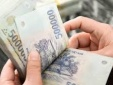 Lộ diện doanh nghiệp ở TP.HCM nợ thuế 'khủng' hơn 373 tỷ đồng