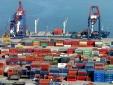 Triển khai mô hình quản lý chất lượng dịch vụ logistics tại Công ty TNHH Thương mại và Tiếp vận Toàn cầu Đông Tài