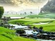 BRG Gold Hà Nội Festival chuẩn bị khởi tranh mùa giải 2020: Ngày hội Golf đẳng cấp được đón chờ nhất trong năm