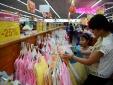 Doanh thu bán lẻ hàng hóa tháng 11 đạt mức tăng cao 13,2%