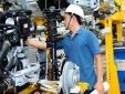 Hoa Kỳ là thị trường xuất khẩu lớn nhất của Việt Nam trong 11 tháng