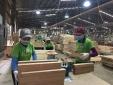 Ngành chế biến, xuất khẩu gỗ và lâm sản: Chủ động nguồn nguyên liệu gỗ hợp pháp